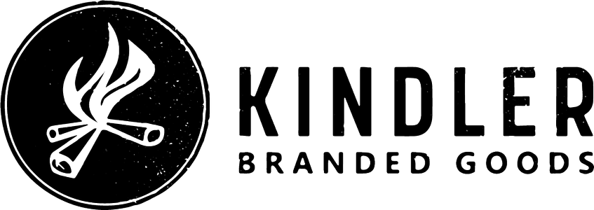 Kindler Group
